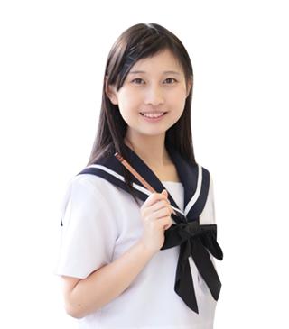 naka_image